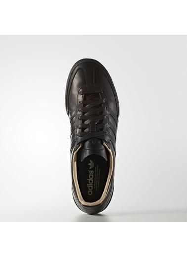 adidas Jeans Mkıı Siyah